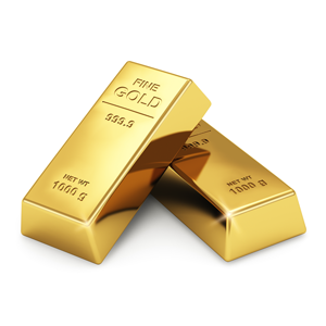 Gold and Precious Metals