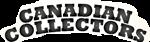 Canadian Collectors
