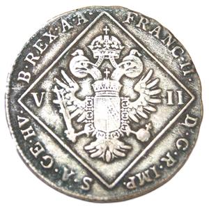 Worlds coins